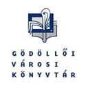 Gödöllői Városi Könyvtár