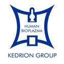 HUMAN BioPlazma