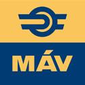 MÁV-csoport